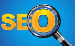网站稳定对seo关键词优化的影响