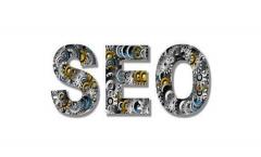 网站为什么要做SEO诊断分析?