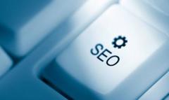 SEO优秀的网站有哪些特性