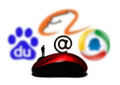 网络营销基础与实践-如何选择合适的SEO代理商?