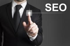建站期间如何做好网站SEO基础优化