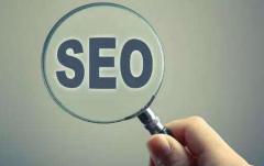 SEO专业名词:什么是网站PV,UV,IP