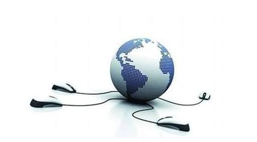 蚌埠seo:网站SEO优化布局需要注意哪些问题?