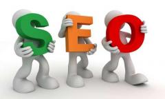 浅析网站SEO不容忽视的优化操作要点!