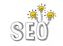 seo优化中容易引起搜索引擎的不满几种现象