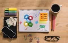 seo网站结构优化教程