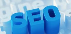 在SEO优化,我如何增加一个新网站的索引?