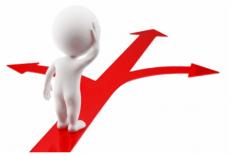 SEO招聘员工为什么要选择高薪的呢?