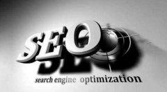 百度SEO优化是如何判断网站的质量吗?