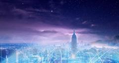 北京服务器的选择会影响到SEO排名吗?