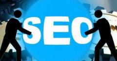 网络运营之SEO的基本概念