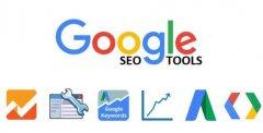 外贸冷门行业的Google SEO怎么做