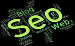 优质SEO内容优化要包含哪些要素?