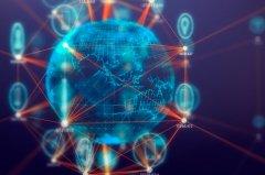 腾讯研究院院长司晓:技术不可能完全替代规则,但区块链可以创造