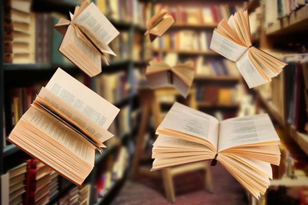 连尚文学6部作品获中国作家协会重点扶持 不负韶光、月满长街等入选
