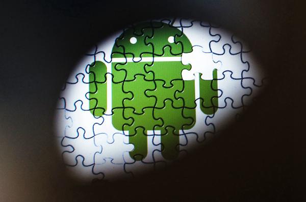 安卓手机新功能对标苹果AirDrop 谷歌开发NearbyShare