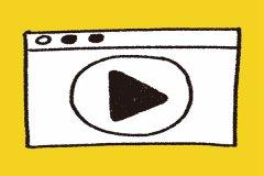 给短视频新人的20条建议