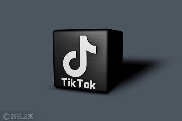 TikTok启动2亿美元创作者基金 视频创作者可获得额外收入