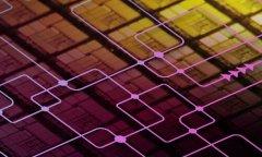 北美半导体生产设备制造商6月份销售额23.2亿美元 环比下滑但同比