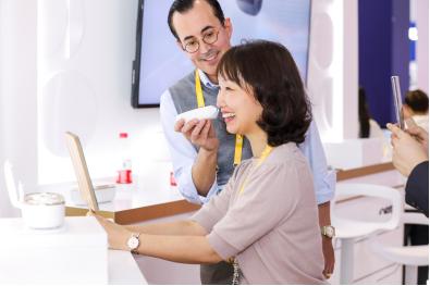 海外新品牌入驻增速超60%,天猫国际进口尖货将亮相第三届进博会