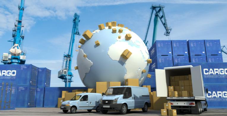 FedEx将停止接收亚马逊货物!空派海派全线上涨