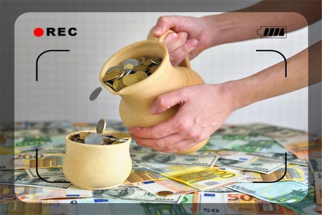 56岁的人手里有一万元,做什么小生意能一天收入300元?推荐一些