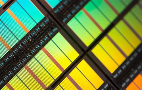 研究机构预计DRAM今年销售额645.55亿美元 远不及2018年