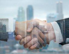 微软准备继续讨论收购TikTok 商谈不晚于9月15日完成