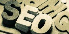 提高网站关键词密度的八种手段