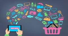 网店营销文案之怎样策划创意文案呢?