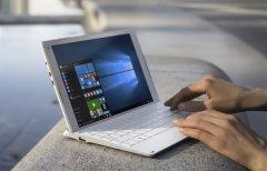 微软在Win10中让用户更容易删除Cortana 网友:最无用功能