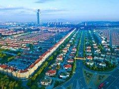 """中国""""第一富裕村""""凉了?以前家家住别墅开豪车,如今负债难还清"""