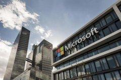 微软若断供中国怎么办?云计算Office均有替代品,国产系统仍需时日