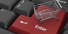 电商运营推广之店铺怎样提高点击率呢?