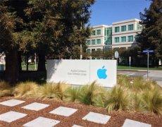 郭台铭直言:若苹果撤出中国市场,后果很严重!网友:怎么会?