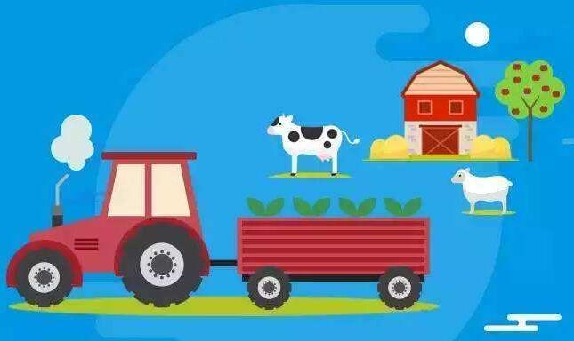 如何电商运营农产品?农产品店铺该如何打造?