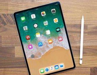 苹果平板ipad哪个好