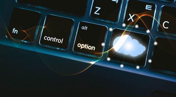 云技术时代,U盘已过时,云存储安全又方便,数据永不丢失
