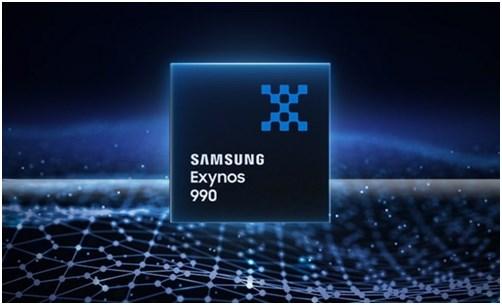 消息称三星与ARM和AMD合作 欲成第一大Android应用处理器制造商