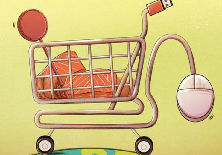 电商新店运营计划之新手开店有哪些关键点?