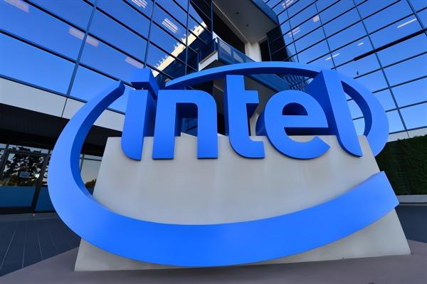 Intel即将公布Tiger Lake 11代酷睿架构:还有Xe核显