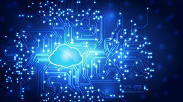 如何利用公共云存储构建中小企业存储