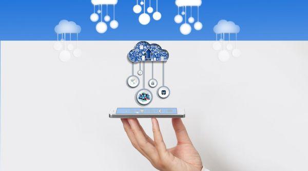 为什么说云计算为企业带来的工作效率是多方面的
