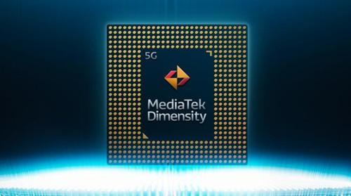 芯片测试商京元电子与矽格准备提高产能 应对联发科强劲需求