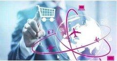 电商运营规划之店铺关键词怎样进行优化?