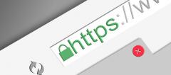 大多数SSL证书签发错误的主要原因是软件错误