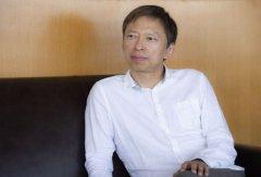 搜狐张朝阳:将加强新闻和短视频算法,分发也将迭代