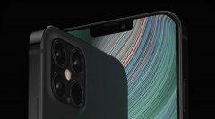 iPhone 12系列稳了!三大供应链力挺:苹果没有下调出货量