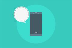 科大讯飞回应被美国列入实体清单:供应华为手机的语音助手全面超
