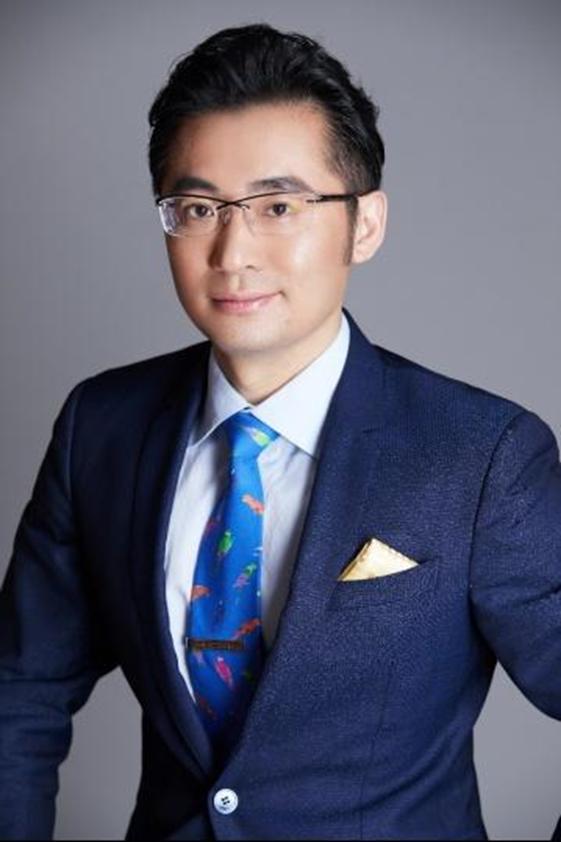 【seo黑帽揭秘】_回顾渠成年度营销方向 水到渠成的业务布局
